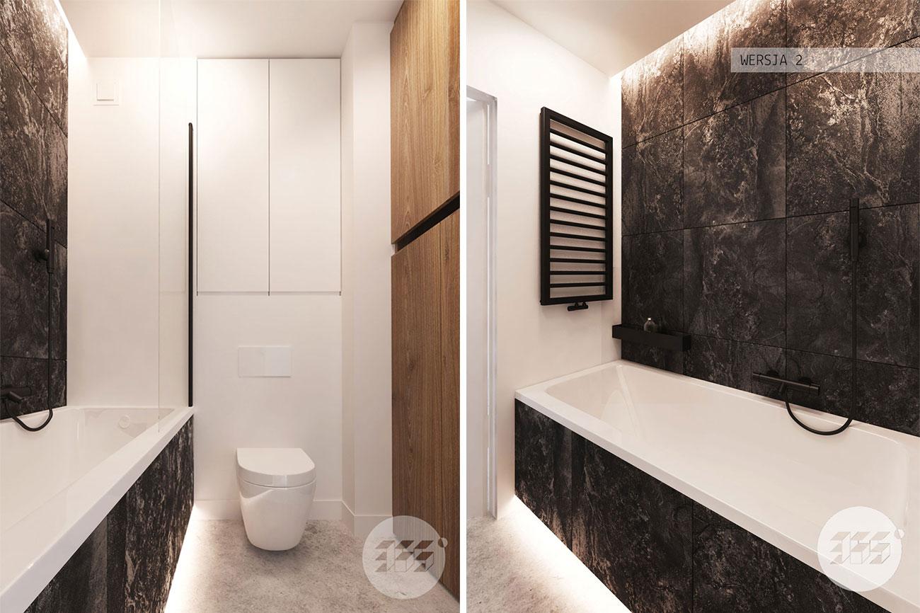 łazienki-łączone2